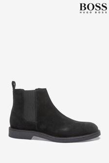 Boss Black Tunley Chelsea Boots