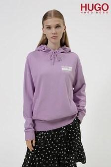 HUGO Dasweater Sweatshirt