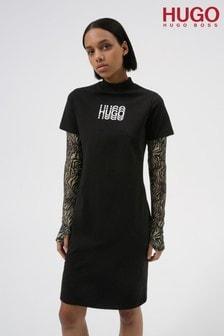 HUGO Narcissa Dress