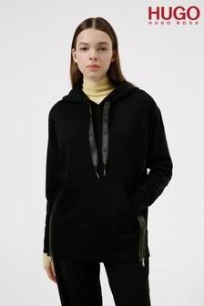 HUGO Dreali Sweatshirt