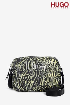 HUGO Reborn Cross-body Bag