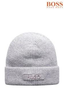 HUGO Women-X Beanie