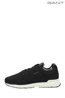 GANT Beeker Sneakers