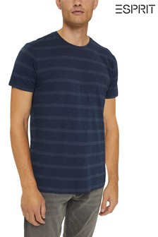 Esprit Mens T-Shirt