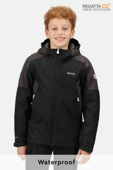 Regatta Hurdle IV Waterproof Jacket