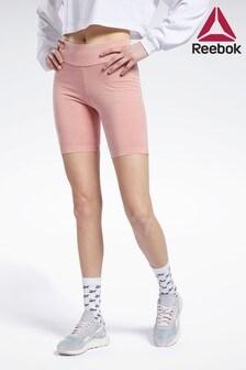 Reebok Classics Natural Dye Cycle Shorts