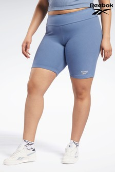 Classics Legging Shorts (Plus Size)
