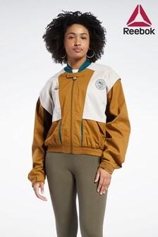 Reebok Classics Archive Zip-Off Jacket