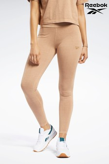 Reebok Classics Natural Dye Leggings