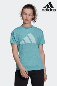 adidas Sportswear Winners 2.0 T-Shirt