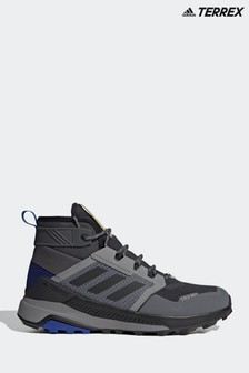 adidas Terrex Trailmaker Mid COLD.RDY Hiking Shoes