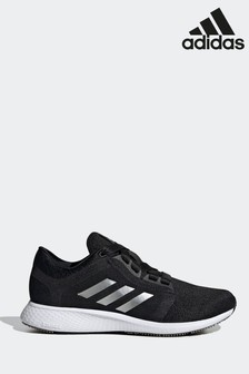adidas Edge Lux 4 Trainers