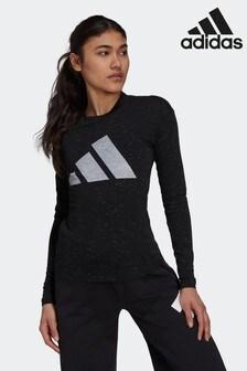 adidas Sportswear Future Icons Winners 2.0 Long-Sleeve Top