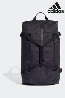 adidas 4CMTE Duffel Backpack