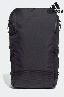 adidas 4CMTE AEROREADY Active Backpack