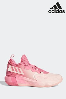 adidas Dame 7 Extply Trainers
