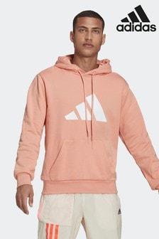 adidas Sportswear Future Icons Logo Graphic Hoodie