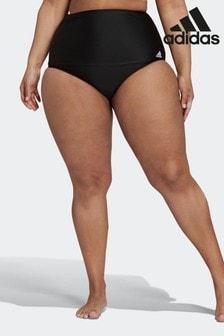 adidas SH3.RO Tankini Bottoms (Plus Size)