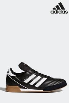 adidas Kaiser 5 Goal Boots