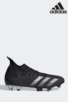 adidas Predator Freak.3 Soft Ground Boots
