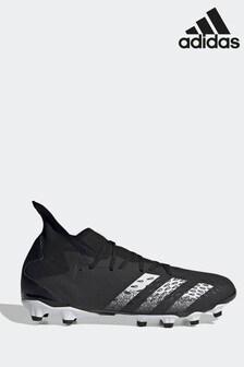 adidas Predator Freak.3 Multi-Ground Boots