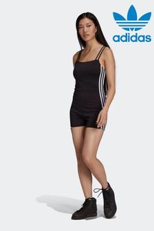 adidas Originals Adicolor Classics Playsuit