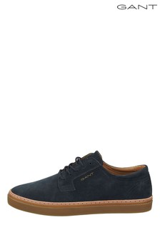 GANT Prepville Cupsole Low Sneakers