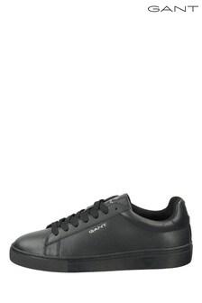 GANT Julien Sneakers