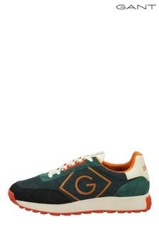 GANT Garold Sneakers