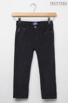Trotters London Blue Jake Jeans