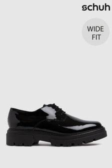 Schuh Wide Fit Libra Loafer