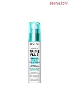 Revlon Photo Ready Primer Plus Mattifying and Pore Reducing, 30ml