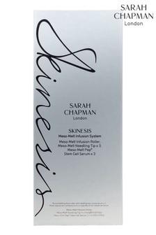 Sarah Chapman Meso-Melt Infusion System