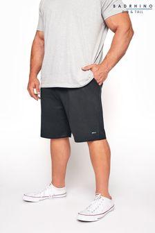 BadRhino Essential Jogger Shorts