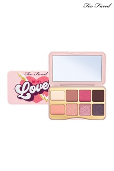 Too Faced Be My Lover Doll Sized Eyeshadow Palette