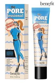 Benefit POREfessional Hydrate Primer