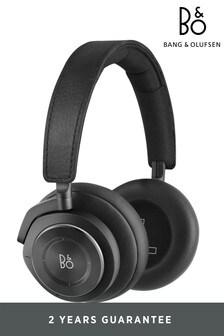 Bang & Olufsen Play H9 3rd Gen Headphones