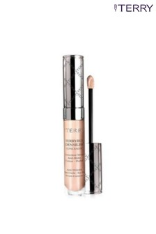 BY TERRY Terrybly Densiliss AntiWrinkle Serum Concealer
