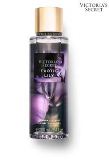 Victoria's Secret Limited Edition Untamed Flora Fragrance Mist
