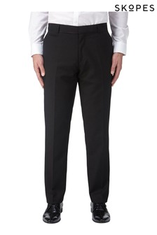 Skopes Tapered Fit Trouser
