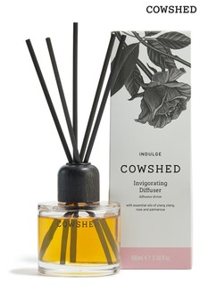 Cowshed INDULGE BLISSFUL Diffuser 100ml