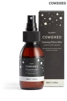 Cowshed SLEEP Calming Pillow Mist 100ml