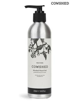 Cowshed RESTORE Hygiene Hand Gel 250ml