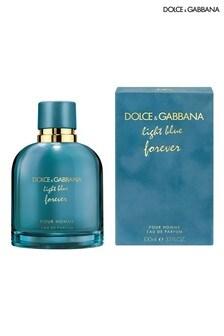 Dolce & Gabbana Light Blue Forever Pour Homme Eau de Parfum