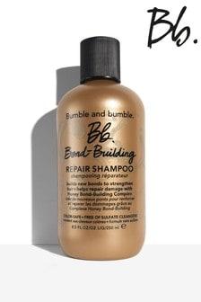 Bumble and bumble Bb.Bond-Building Repair Shampoo