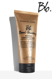 Bumble and bumble Bb. Bond-Building Repair Conditioner