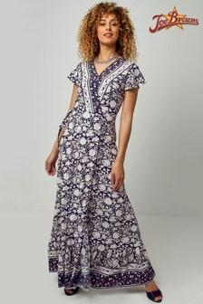 Joe Browns Ravishing Wrap Dress