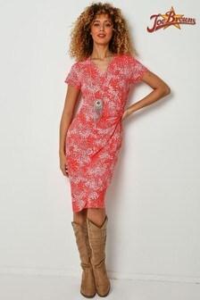 Joe Browns Essential Jersey Dress