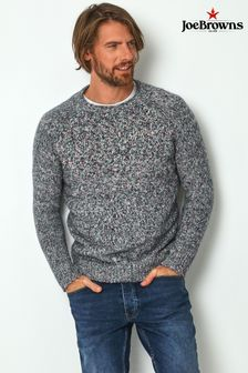 Joe Browns Funky And Fresh Knit