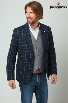 Joe Browns Cool And Charismatic Jacket